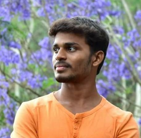 Bala Ramya